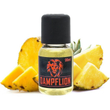 Dampflion Orange Lion 20ml