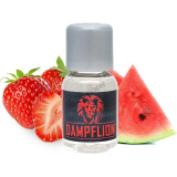 Dampflion Red Lion 20ml
