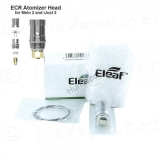 Eleaf MELO ECR Head