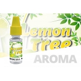 Smoking Bull Lemon Tree