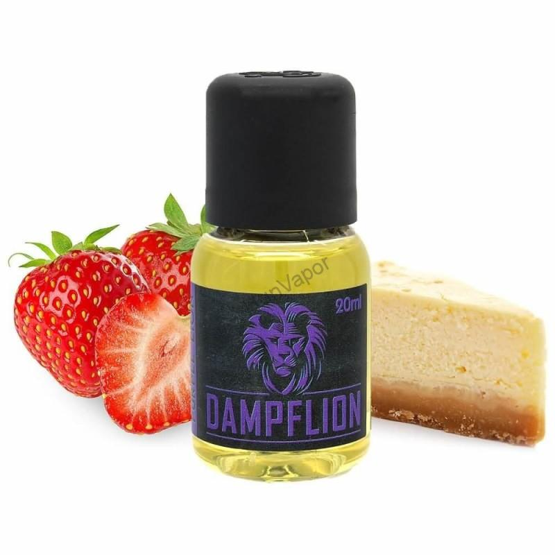 Dampflion Purple Lion 20ml