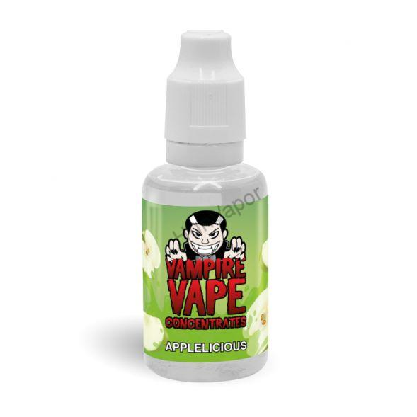 Vampire Vape Applelicious 30ml