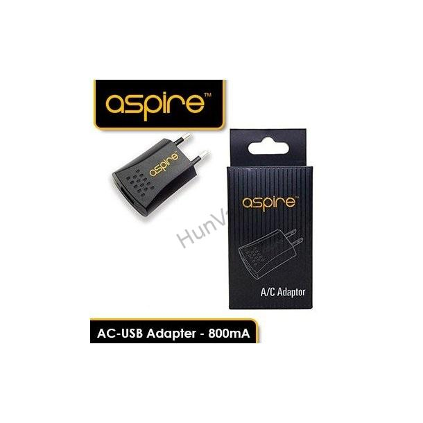 Aspire AC-USB Adapter 800mA