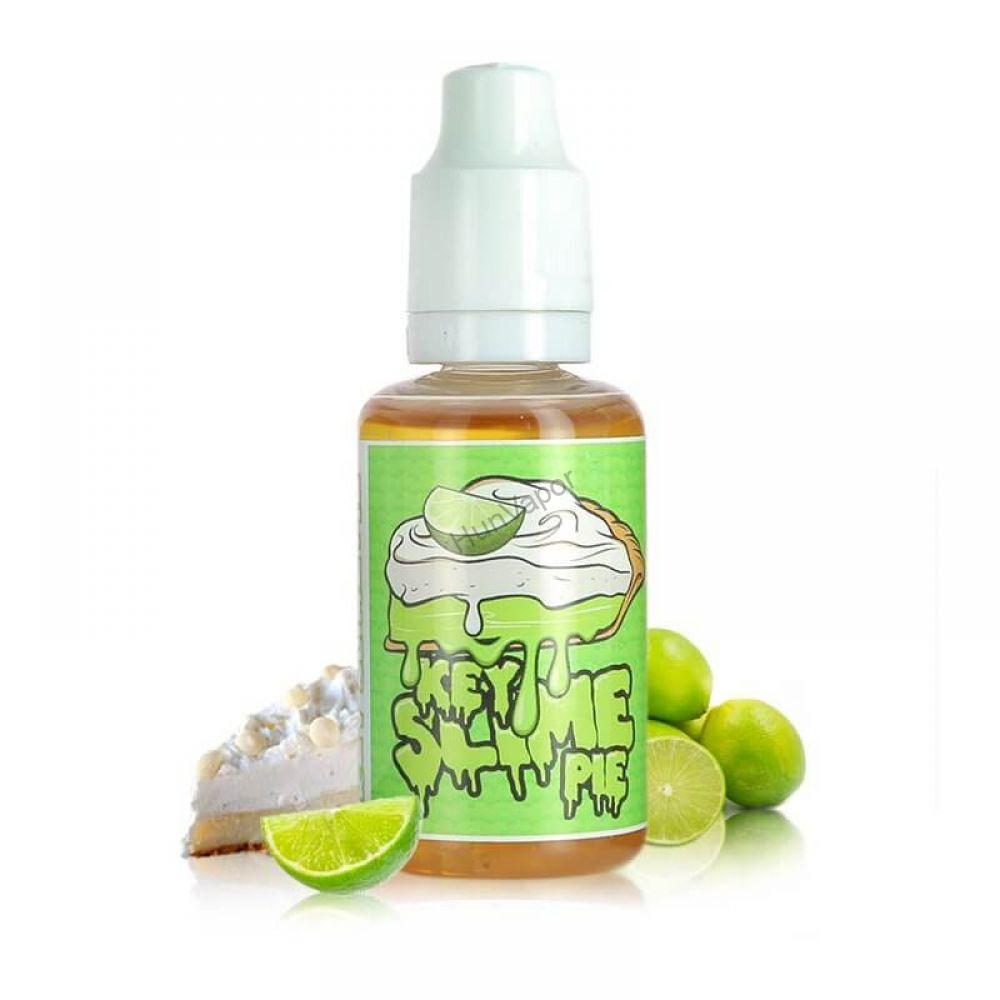 Vampire Vape Key Slime Pie 30ml