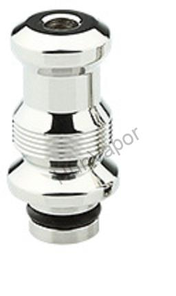 Stainless Steel Drip Tip