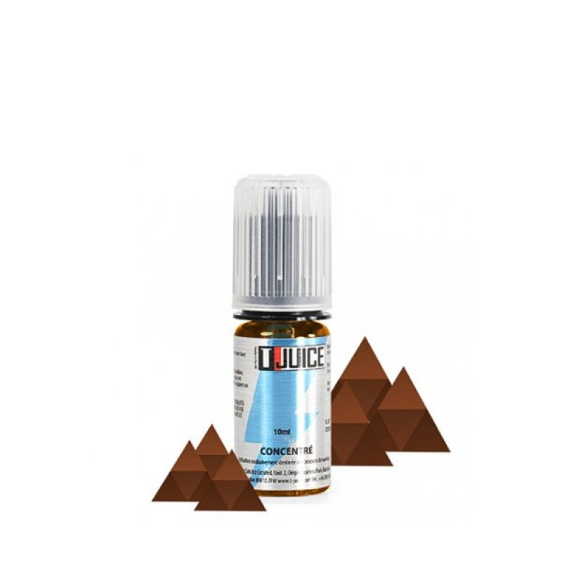 T-Juice USA Silver Concentrate 10ml